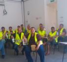 Carretillas Elevadoras: CP Actividades Auxiliares de Almacén