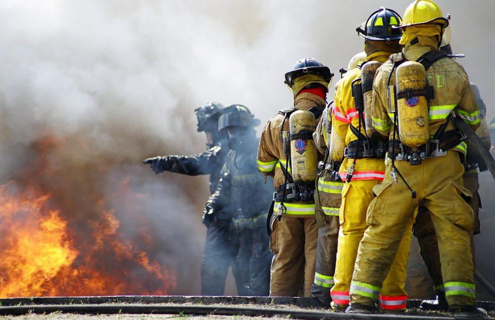 extincion-de-incendios